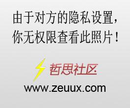 中国邮箱网微博项目组